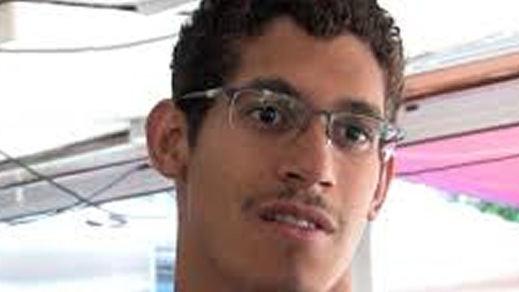 Hugo González, la joven estrella de la natación mundial