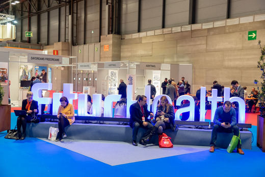 FITUR HEALTH pone el foco en la promoción del turismo de salud en España