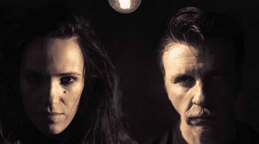 'Danny y Roberta', dos vidas condenadas a la violencia y el fracaso