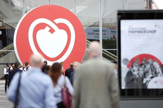 IFEMA será sede del ESC Congress en 2025