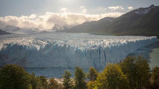 Argentina se mostrará al mundo desde FITUR como un destino seguro covid