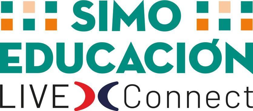 SIMO EDUCACION 2021 se celebrará en formato digital