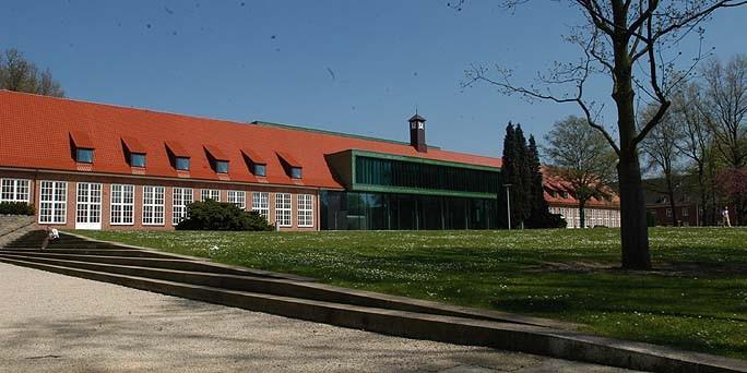 Banco Santander amplia su colaboración con la Universidad e Bremen