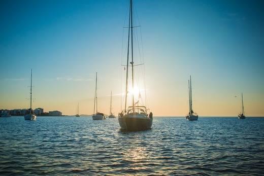Descubre Ibiza de una manera distinta y única