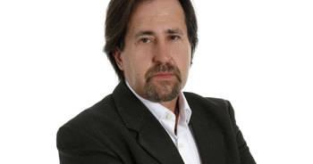 Ignacio García Sotos encabeza la candidatura al Congreso en Albacete