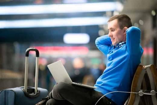 Viajar con un presupuesto bajo es posible ¡Te contamos cómo hacerlo!
