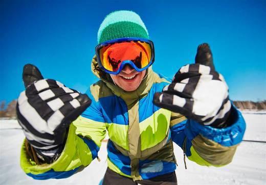 Empleo: en invierno también hay temporada alta