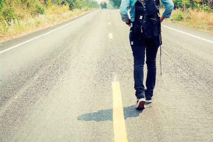 Los mejores consejos para planificar y disfrutar de una escapada