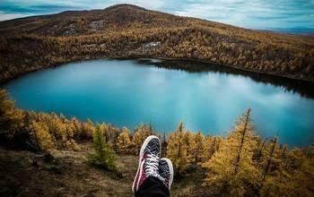 Los destinos más populares entre la juventud y los hábitos de viaje