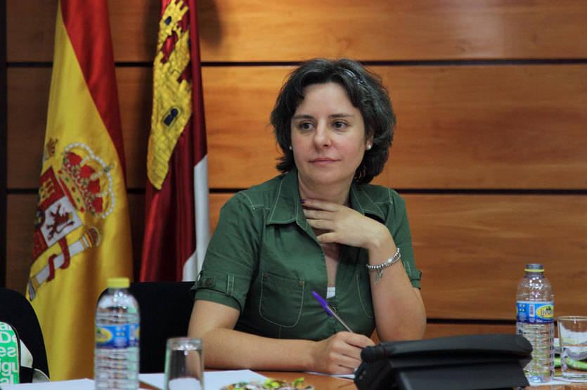 El Instituto de la Mujer iniciará conversaciones con el colectivo LGTBI