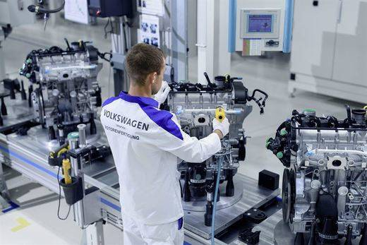 Asgeco exige que una investigación que aclare el fraude de Volkswagen