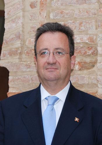 El sector exportador español: fundamento del crecimiento económico