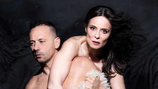 Crítica de la obra de teatro 'Juana': nombre de mujer