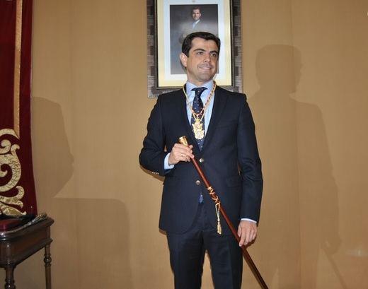 El alcalde de Albacete pedirá una reunión
