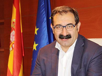 La sanidad de Castilla-La Mancha presenta los mejores datos de listas de espera