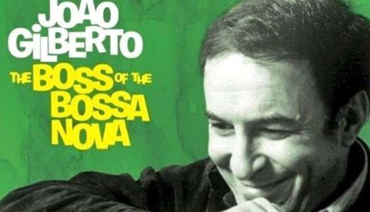 Muere Joao Gilberto, uno de los padres de la bossa nova