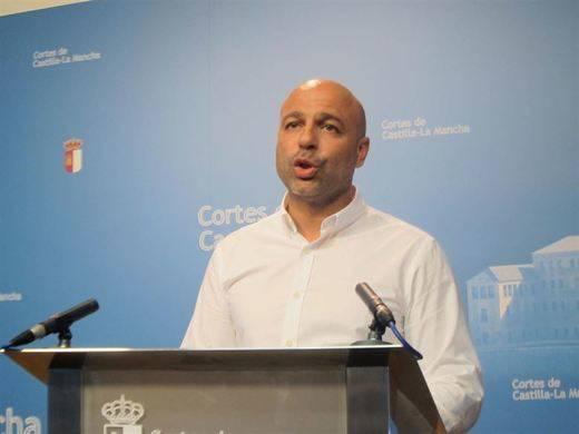 Podemos propone que la sociedad participe en la elaboración de los Presupuestos de Castilla-La Mancha