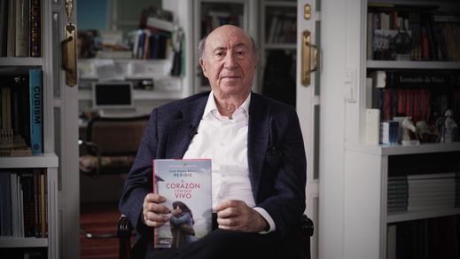 Ámbito Cultural de El Corte Inglés y Espasa presentan en redes sociales el Premio Primavera de Novela 2020