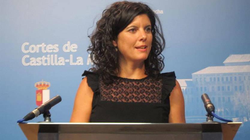 PSOE: Pedir la modificación del status de los ex presidentes es 'desviar la atención' de la 'quiebra' que dejó el PP
