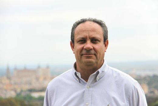 Ruiz Molina tacha de 'electoralista' el anuncio de Rajoy de aumentar las entregas a cuenta a las Autonomías