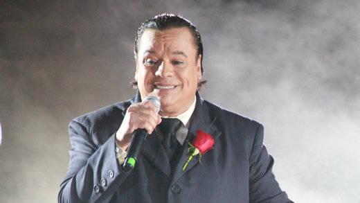Juan Gabriel: México dice adiós al mito de la canción