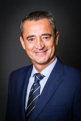Juan Luis Vidal