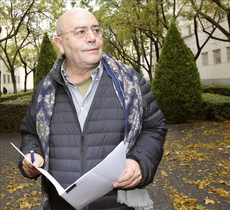 Juan Pablo Wert aboga por una reforma educativa que garantice gratuidad y laicidad