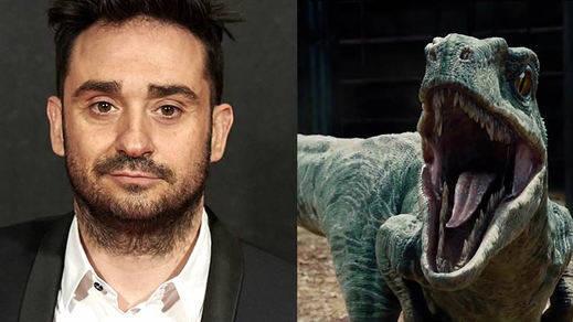 Un español entre dinosaurios: Juan Antonio Bayona dirigirá 'Jurassic World 2'