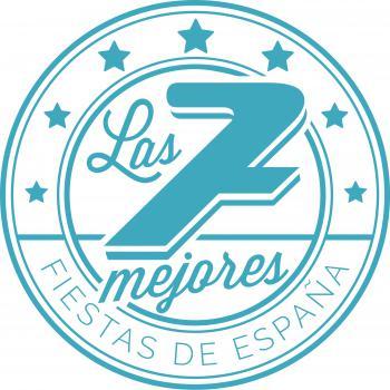 En busca de las 7 mejores fiestas de España