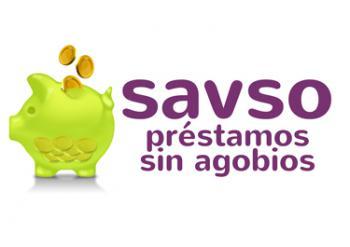 """SAVSO ofrece mini créditos responsables, transparentes, sin """"sorpresas"""" y sin agobios"""