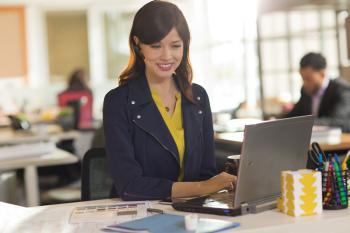 ¿Qué es la Ergonomía y en qué afecta a la SALUD y rendimiento en el ámbito laboral?