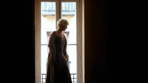 'La voz humana', el clásico de Cocteau, magistralmente recreado por Elejalde y Wagener
