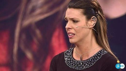 Laura Matamoros gana 'GH VIP 4', pero Carlos Lozano se lleva otro premio: presentará un programa en Telecinco