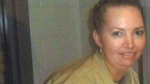 El Gobierno de EEUU ejecuta a la primera mujer en más de 60 años: la historia de Lisa Montgomery