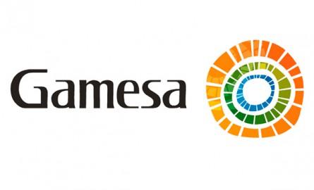 Gamesa presenta los resultados del primer trimestre a las 18:00