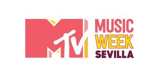 El Corte Inglés pone en marcha acciones especiales para recibir los MTV EMAs Sevilla 2019