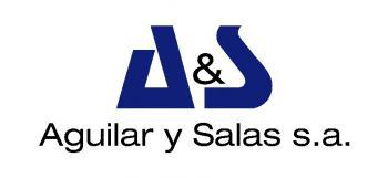 Aguilar y Salas S.A. realiza un análisis macroeconómico del sector O&G