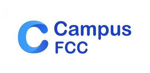 Primer aniversario de la universidad corporativa de FCC: Campus FCC, un espacio virtual conectado al talento