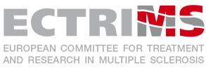 Aviso a los Medios: 31er Congreso del Comité Europeo para el Tratamiento e Investigación de la Esclerosis Múltiple (ECTRIMS), 7–10 Octubre de 2015, Barcelona, España