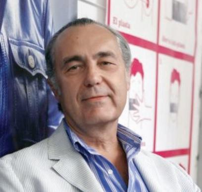 Luis Alberto de Cuenca, Premio Nacional de Poesía, en la UNED
