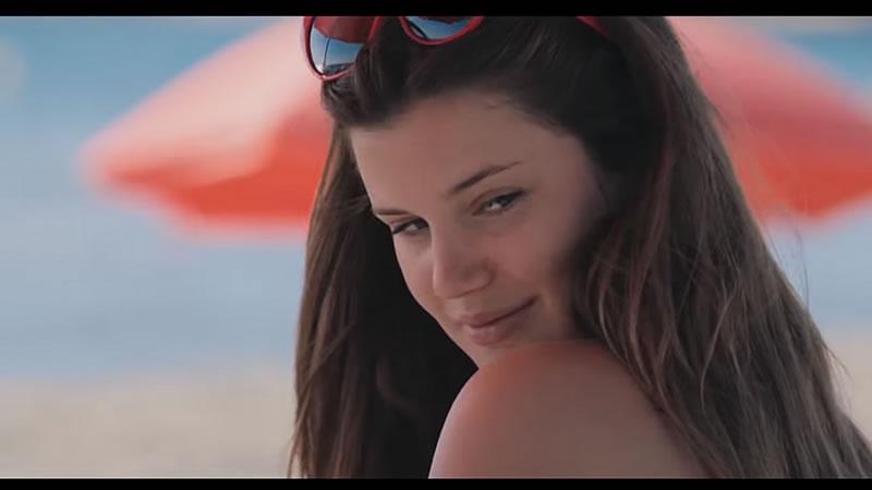 El festival de Cannes, escandalizado con el cunnilingus explícito de 20 minutos en una de sus películas