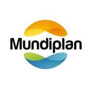 Mundiplan contrata a Iberia Airport Services para atender a sus 360.000 clientes