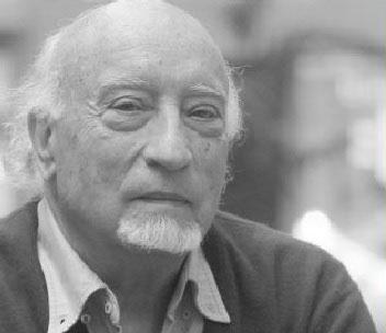 El escritor Manuel Vicent inaugurará el VIII Curso de la Escuela de Ciudadanos