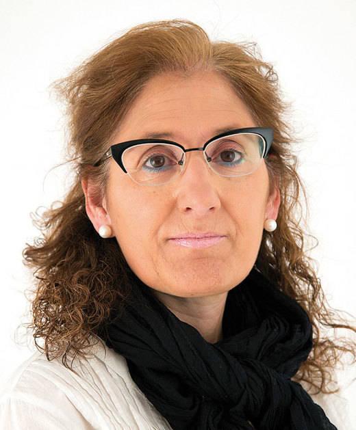 María Jesús Gómez del Moral sustituirá a Juan Ávila como portavoz del Grupo Socialista en Cuenca
