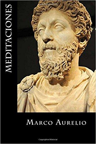 Memorias de Marco Aurelio