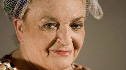 Muere en Madrid la actriz Marisa Porcel