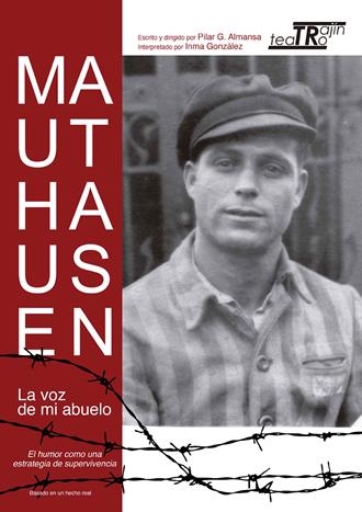'Mauthausen. La voz de mi abuelo': un hermoso y estremecedor canto a la vida en medio del horror