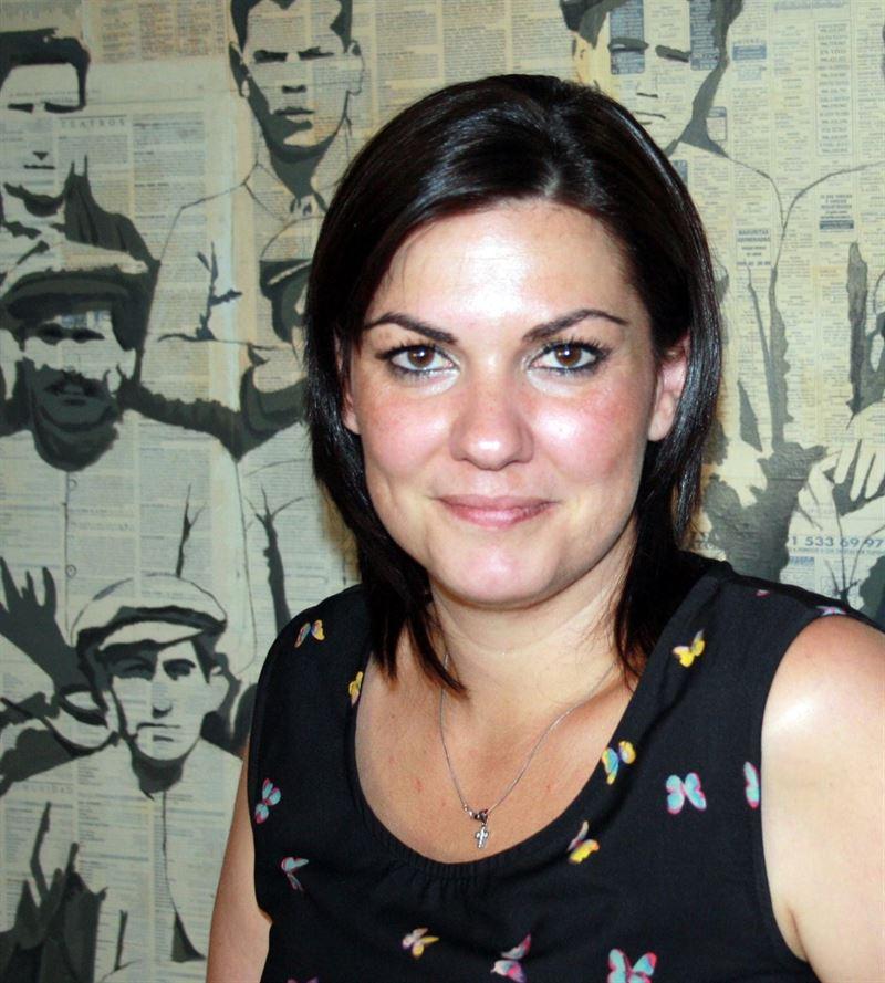 La alcaldesa de Puertollano se perfila como posible presidenta de la FEMP-CLM