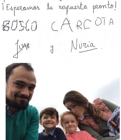 Iberdrola moviliza a 1.000 voluntarios en iniciativas sociales frente a la COVID en España