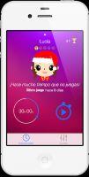 Playtime Kid Crono, una App para padres que temporiza el juego de los pequeños